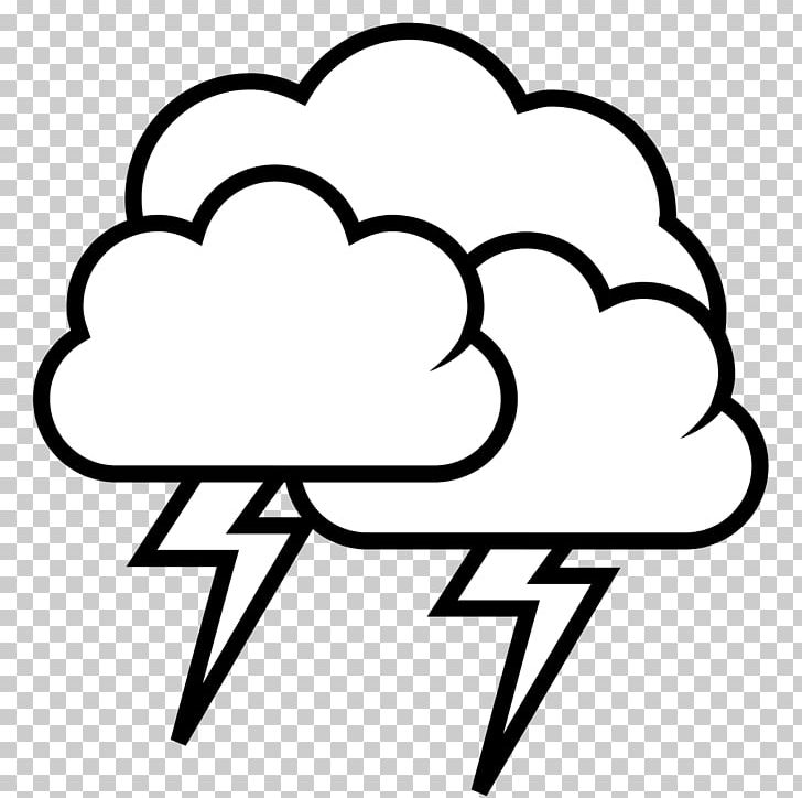 Working in a rainstorm clipart clipart library stock Storm Cloud PNG, Clipart, Area, Black, Black And White, Clip ... clipart library stock