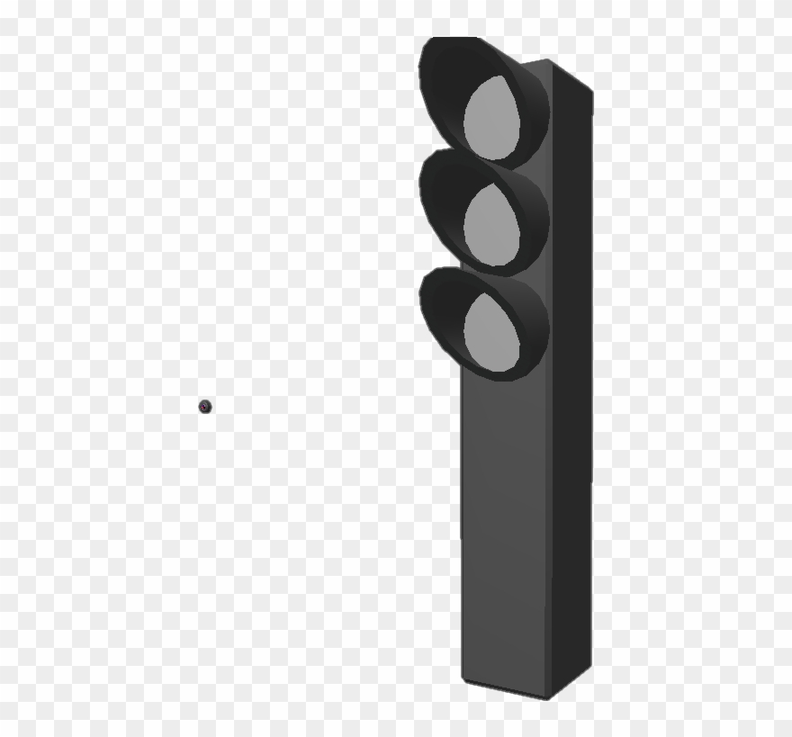 Working light clipart vector royalty free library The Working Traffic Light Is Finally Released From - Signage ... vector royalty free library