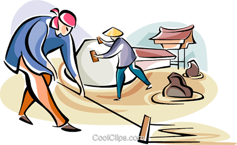 Working people clipart royalty free People at work clipart clipart images gallery for free ... royalty free