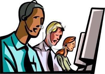 Working people clipart transparent stock Clipart working people 4 » Clipart Portal transparent stock