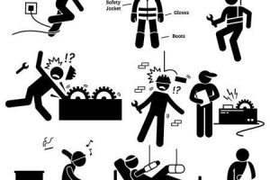 Working professional clipart picture free download Working professional clipart 6 » Clipart Portal picture free download