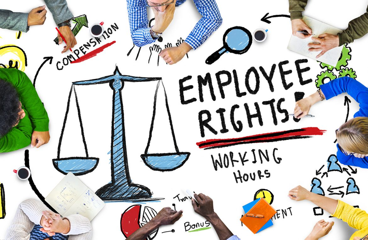 Workplace ceremony clipart banner free library How Will NYC\'s New Fair Work Week Laws Affect Coffee Shops? banner free library