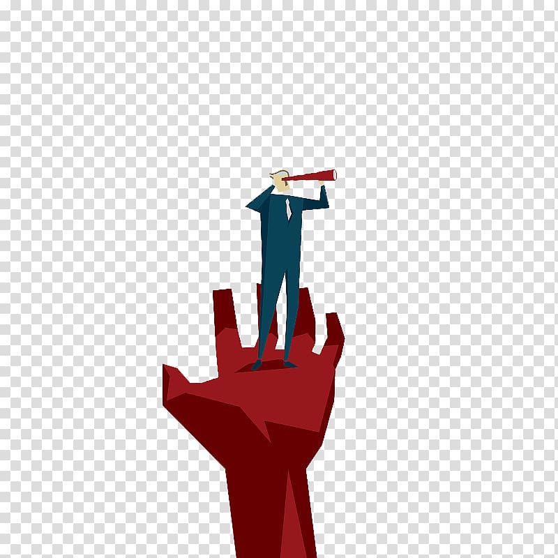 Workplace ceremony clipart image stock Illustration, Station inspection work in a big way people ... image stock