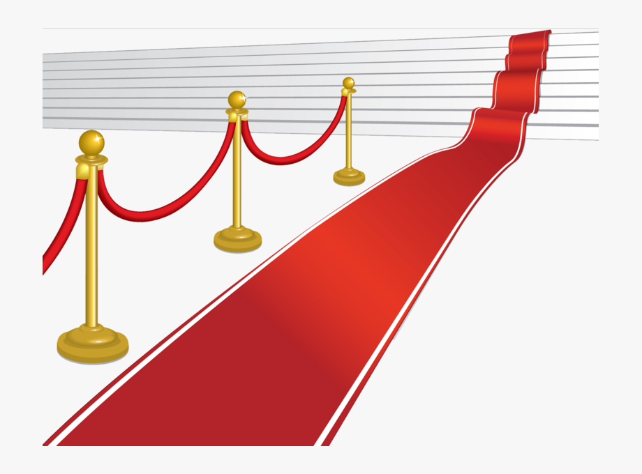 Workplace ceremony clipart vector freeuse library Share This Image - Awards Ceremony Red Carpet #2365496 ... vector freeuse library