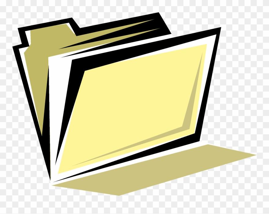 Worksheet clipart image stock Recordkeeping Budget Plan Worksheet Clipart (#1824692 ... image stock