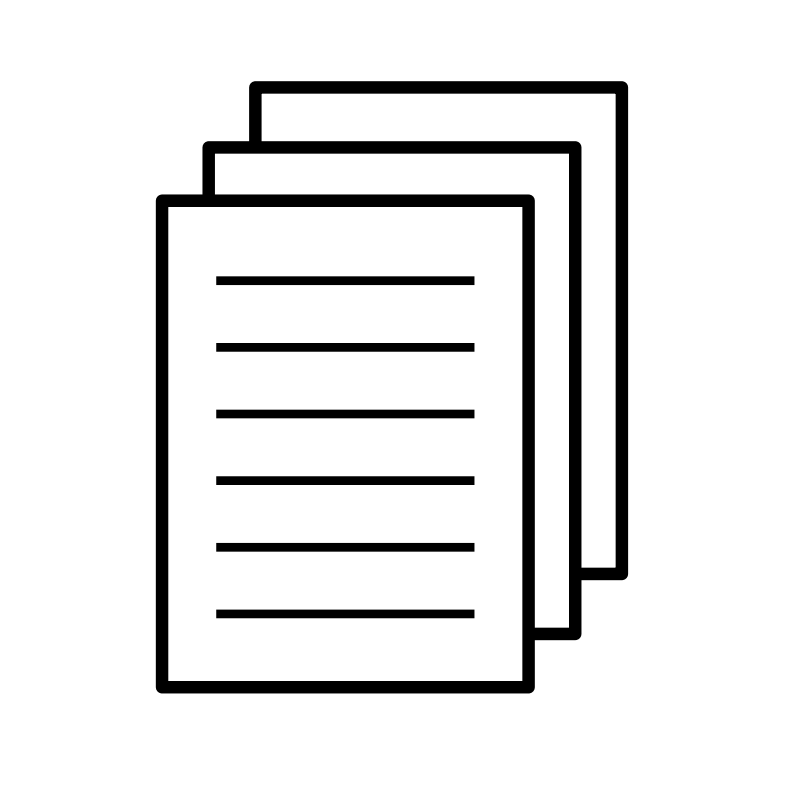 Worksheet clipart graphic free download Paper clipart worksheet - 135 transparent clip arts, images ... graphic free download