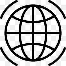 World bank logo clipart graphic free stock World Bank Logo png download - 930*700 - Free Transparent ... graphic free stock
