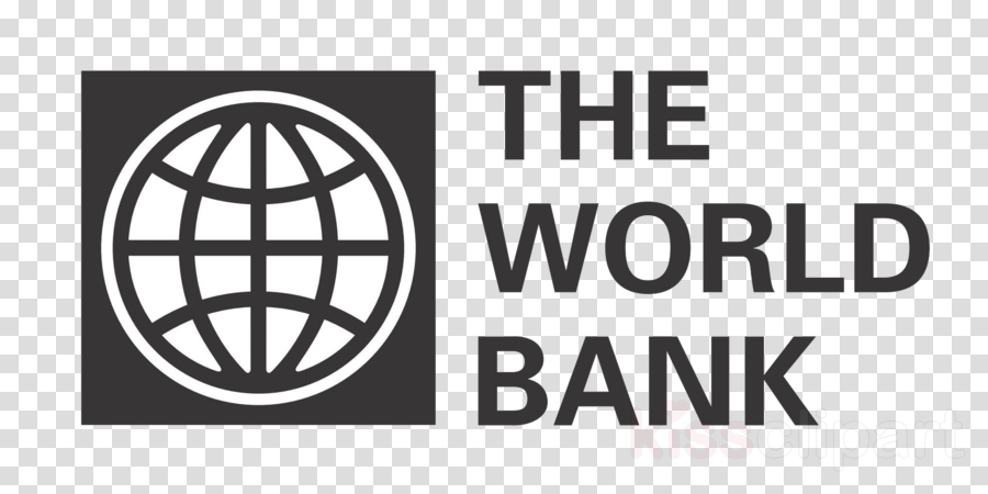 World bank logo clipart freeuse library World Bank Logo clipart - Text, Font, Product, transparent ... freeuse library