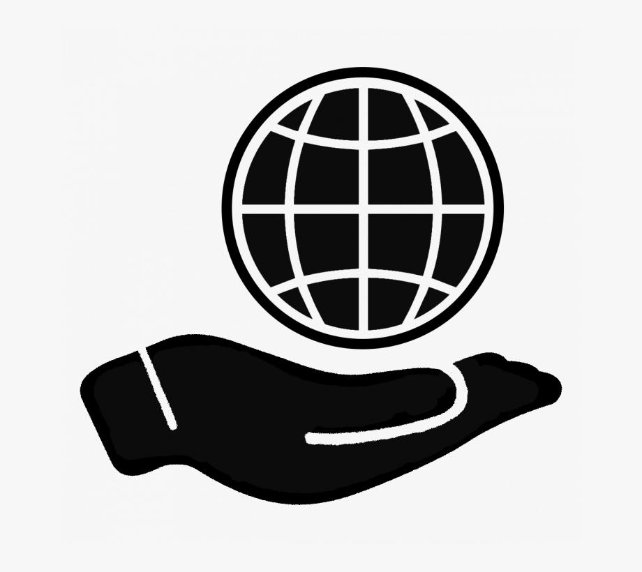 World bank logo clipart vector library Services5 - World Bank Png Logo #2243571 - Free Cliparts on ... vector library