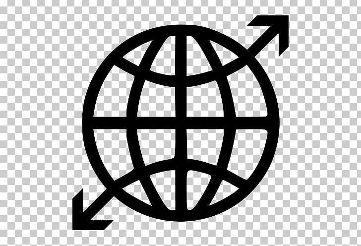 World bank logo clipart clip art World Bank Economy Finance International Development ... clip art
