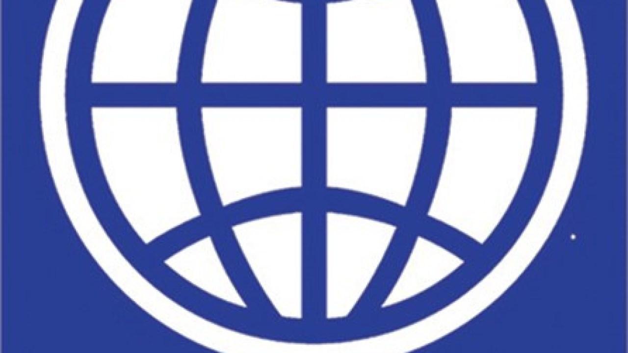 World bank logo clipart png royalty free CA Industrial Training in World Bank png royalty free
