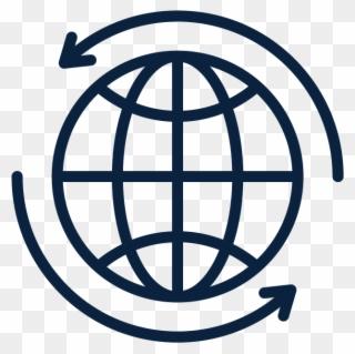 World bank logo clipart vector royalty free stock Third Culture Students - World Bank Bangladesh Hd Logo ... vector royalty free stock
