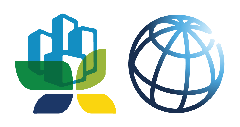 World bank logo clipart png freeuse stock Global Covenant of Mayors and World Bank Announce ... png freeuse stock