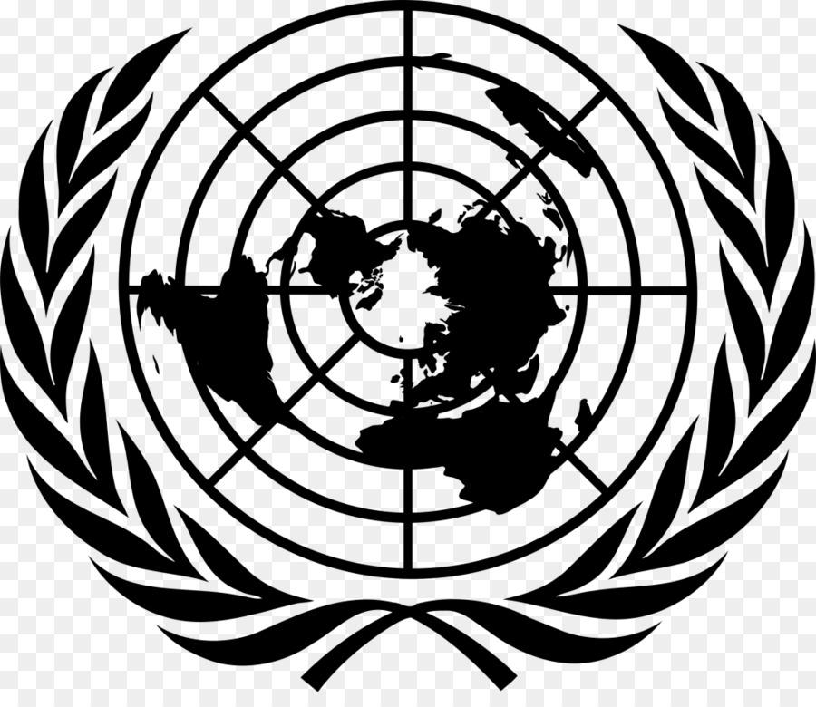 World bank logo clipart clip art freeuse download World Bank Logo png download - 1030*874 - Free Transparent ... clip art freeuse download