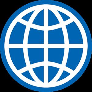 World bank logo clipart clip art black and white download World Bank Logo Vector (.EPS) Free Download clip art black and white download