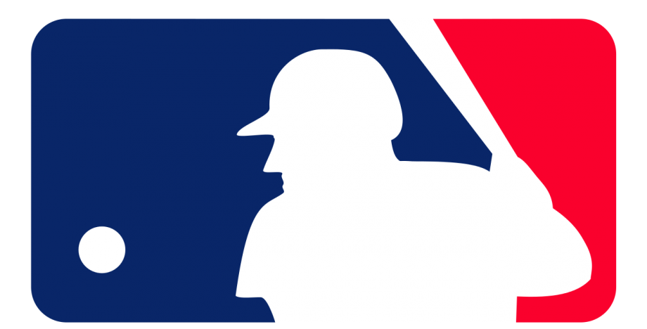 World baseball classic clipart banner library This Week in Baseball banner library