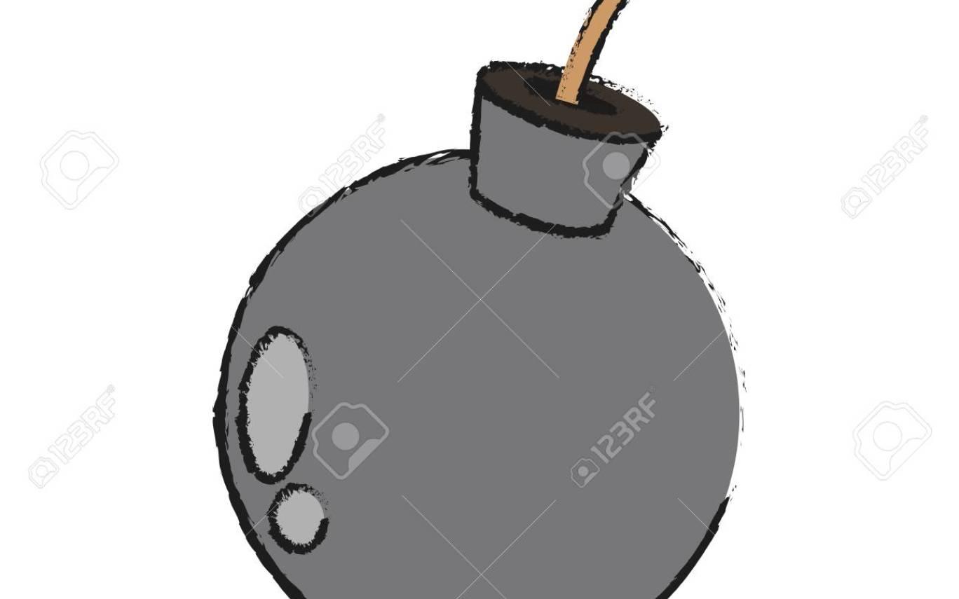 World bomb clipart vector transparent download Free Bomb Clipart destroyed world, Download Free Clip Art on ... vector transparent download