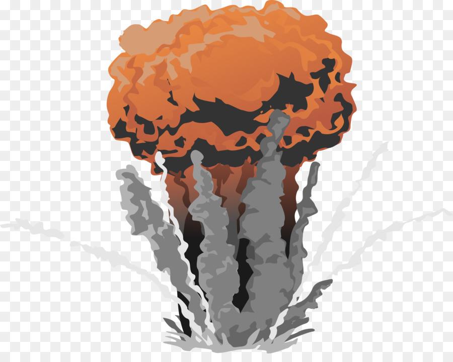 World bomb clipart clip art transparent library Explosion Cartoon clipart - Explosion, Bomb, World ... clip art transparent library