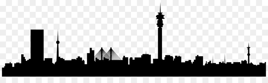 World city lines clipart silhouette freeuse stock City Skyline Silhouette clipart - City, Sky, transparent ... freeuse stock