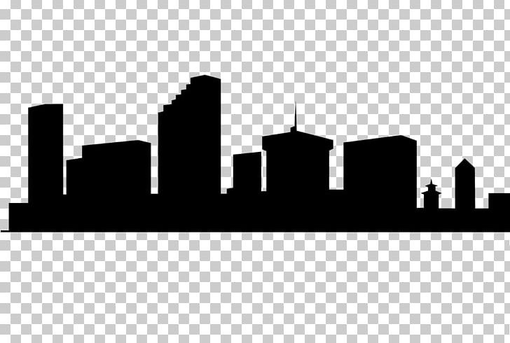 World city lines clipart silhouette clip free library New York City Skyline Silhouette PNG, Clipart, Animals, Art ... clip free library