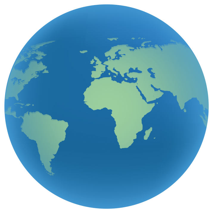 World clipart free download png free Earth Clipart PNG Image Free Download searchpng.com png free