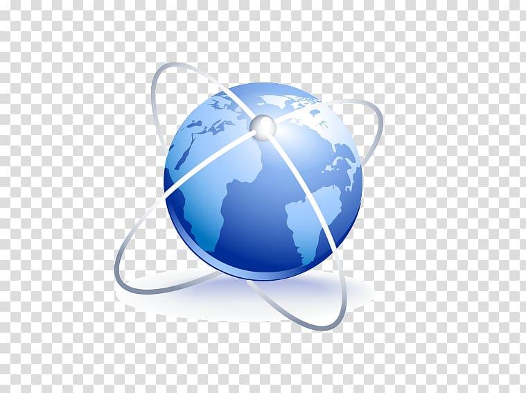 World clipart logo clipart black and white library Globe World Logo, Spherical world map transparent background ... clipart black and white library