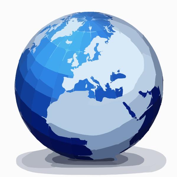 World clipart logo svg World globe logo clipart kid - Cliparting.com svg