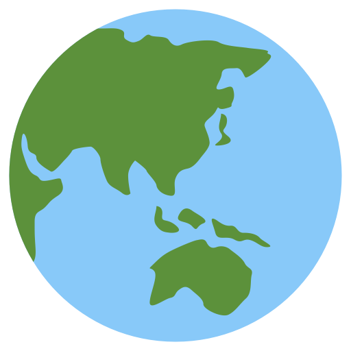 World clipart symbol png svg Earth Icon Png Vector, Clipart, PSD - peoplepng.com svg