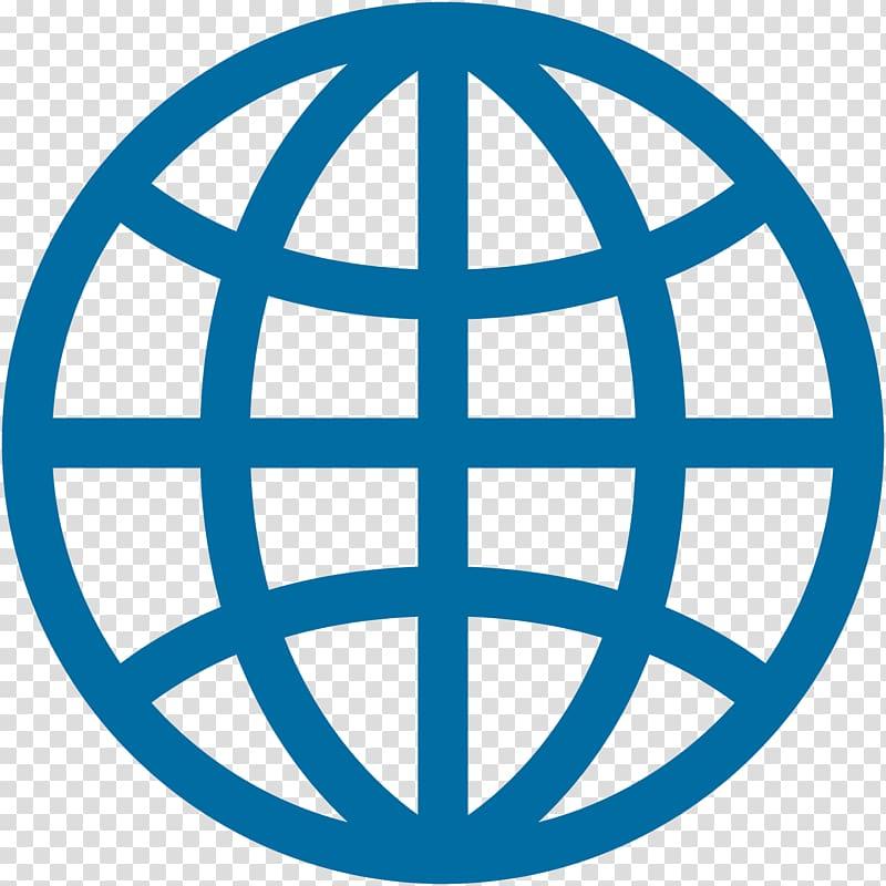 World clipart symbol png png transparent library Web development Symbol , world wide web transparent ... png transparent library