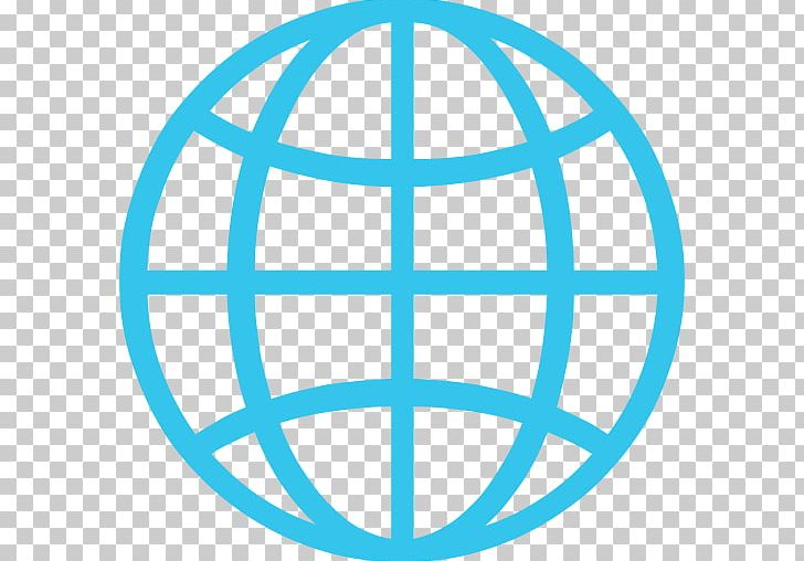 World clocks clipart clipart royalty free Globe World Clock Earth Meridian PNG, Clipart, Area ... clipart royalty free