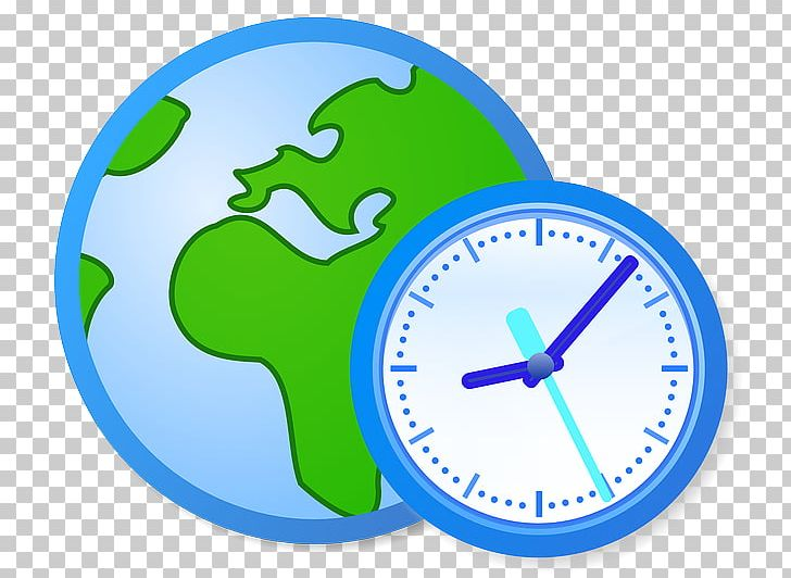 World clocks clipart image library stock World Clock Software Widget PNG, Clipart, Alarm Clock, Alarm ... image library stock