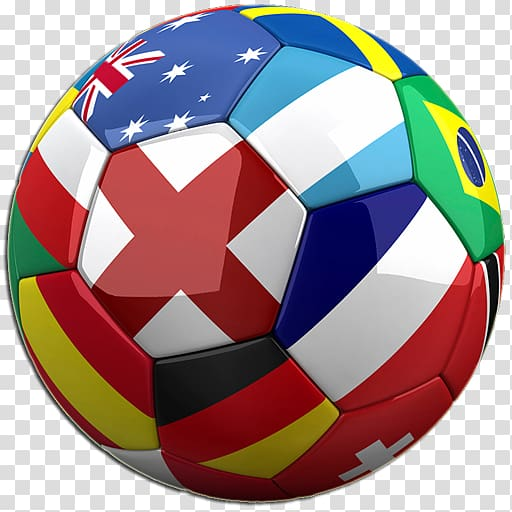 World cup soccer teams clipart clip art library Flag of the world-printed soccer ball, 2014 FIFA World Cup ... clip art library