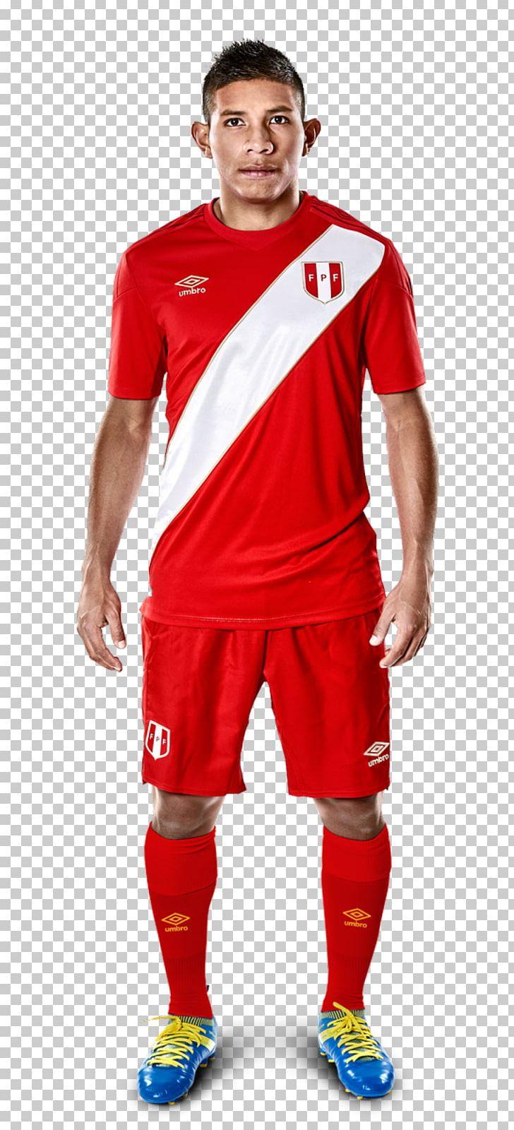 World cup shirt peru clipart clipart royalty free stock Peru National Football Team 2018 World Cup Iceland National ... clipart royalty free stock