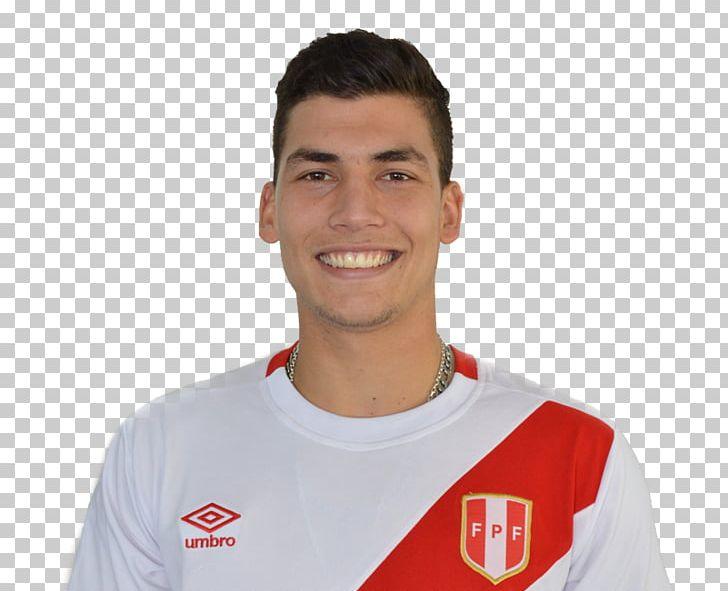 World cup shirt peru clipart graphic library Peru National Football Team 2018 World Cup T-shirt El Bocón ... graphic library