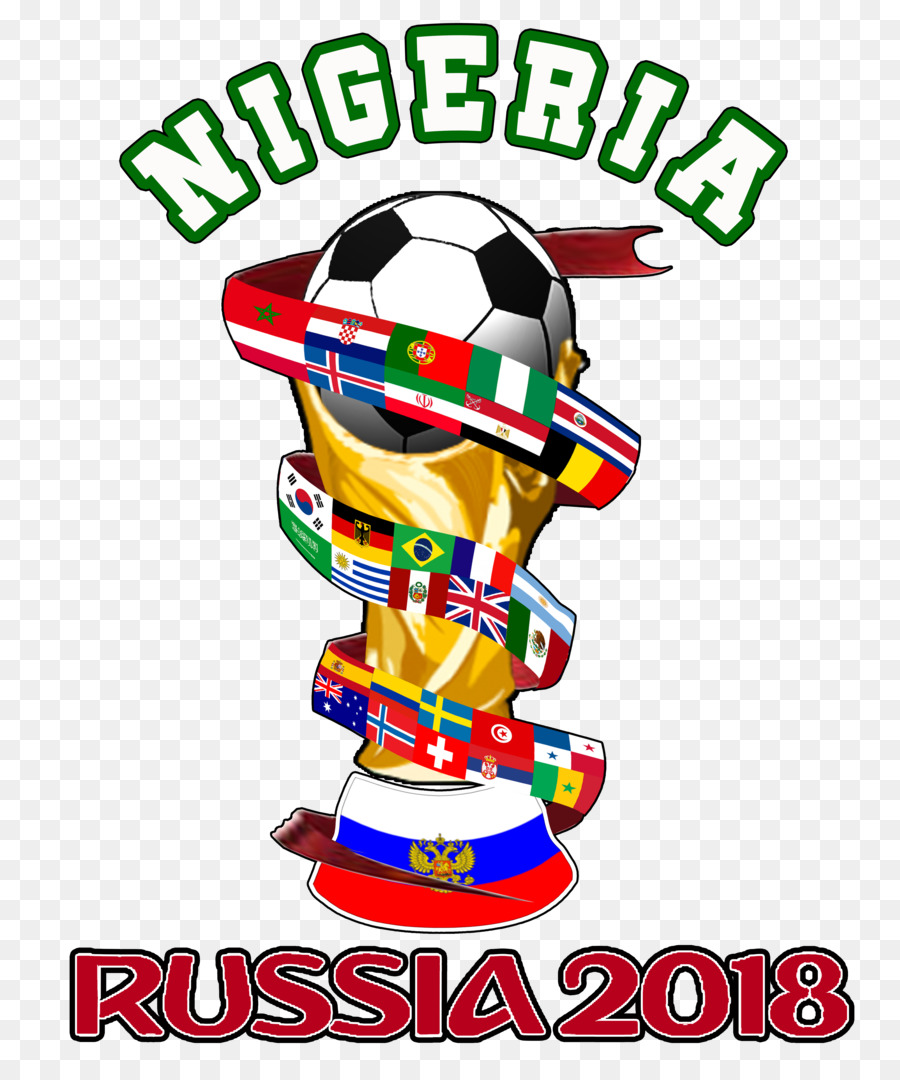 World cup shirt peru clipart banner royalty free stock 2018 FIFA World Cup Peru national football team Russia T ... banner royalty free stock