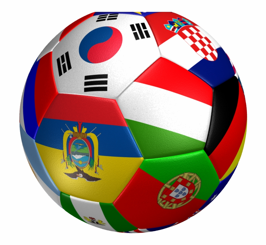 World cup soccer teams clipart freeuse stock 2014 Fifa World Cup Football Goal Clip Art - World Cup ... freeuse stock