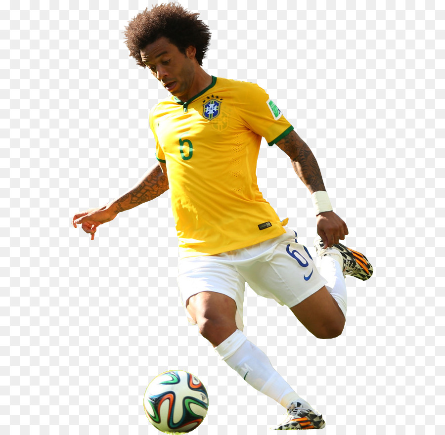 World cup soccer teams clipart clipart freeuse stock Soccer Ball clipart - Football, Clothing, Yellow ... clipart freeuse stock