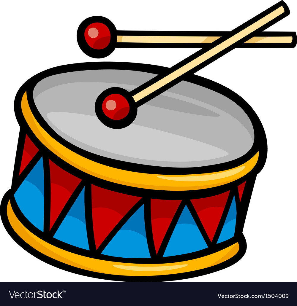 World drumming clipart graphic royalty free Drum clip art cartoon graphic royalty free