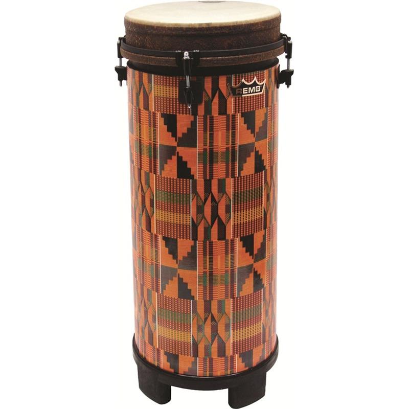 World drumming clipart clip art royalty free stock World Drumming - Mrs. Cheney\'s Music Class clip art royalty free stock