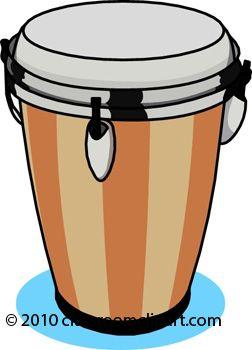 World drumming clipart image transparent African Drum Clip Art | image information caption drum ... image transparent