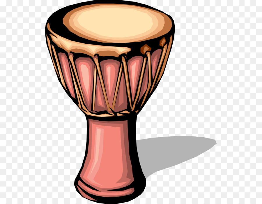 World drumming clipart picture freeuse stock Music Cartoon png download - 589*700 - Free Transparent Drum ... picture freeuse stock