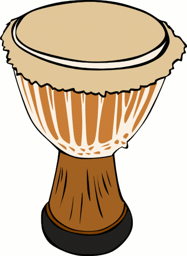 World drumming clipart picture freeuse download African Drum | MUSIC - Soothes the Soul. . . . . | Music ... picture freeuse download