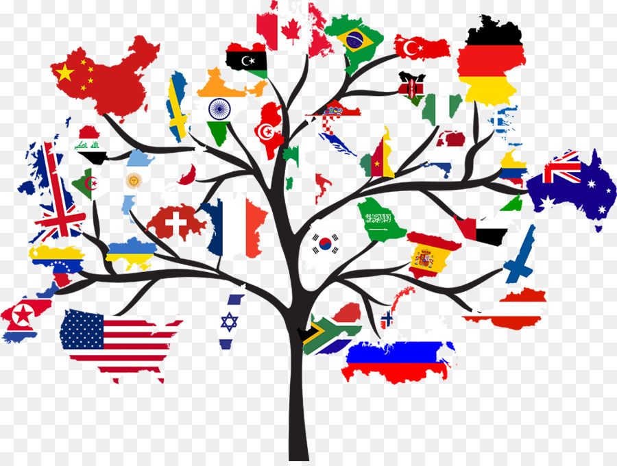 World flag images clipart clip free stock Flower Line Art clipart - World, Map, Flag, transparent clip art clip free stock