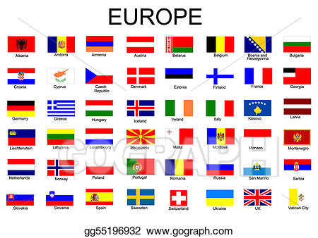 World flag images clipart jpg transparent download World Flags Clipart - Making-The-Web.com jpg transparent download