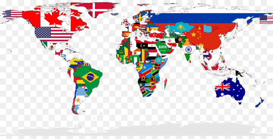 World flag images clipart banner transparent library Globe Cartoon clipart - Globe, World, Flag, transparent clip art banner transparent library