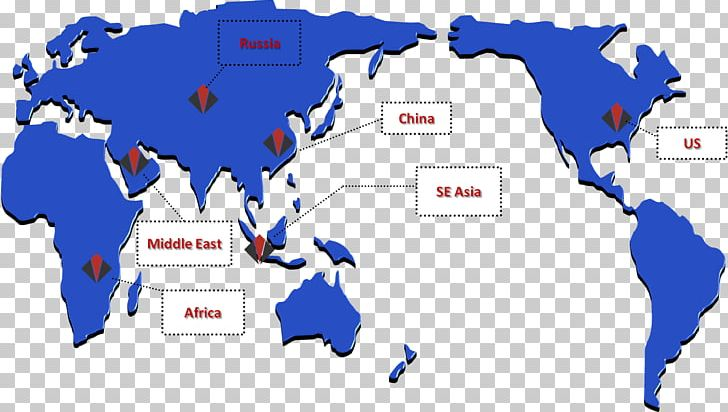 World flat clipart banner transparent library World Map Flat Earth Globe PNG, Clipart, Area, Early World ... banner transparent library