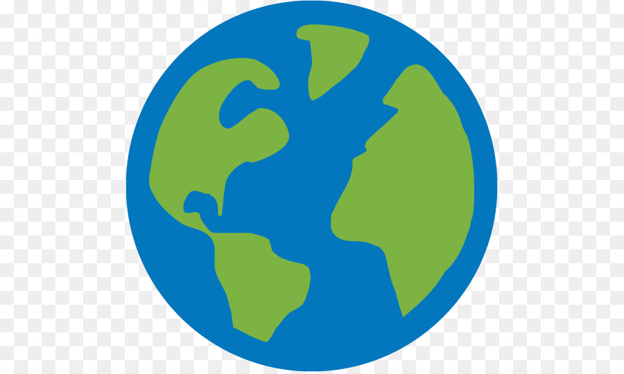 World flat clipart banner transparent stock Flat Earth clipart - Earth, World, Green, transparent clip art banner transparent stock