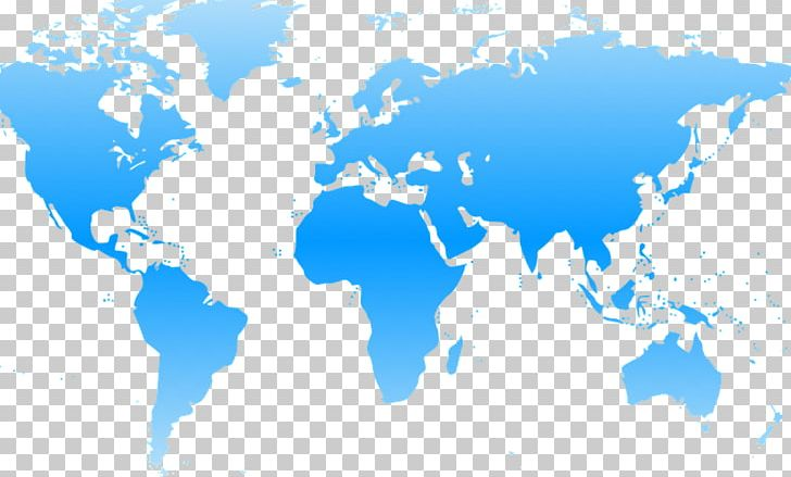 World flat clipart picture royalty free stock World Map Globe Flat Earth PNG, Clipart, Blue, City Map ... picture royalty free stock