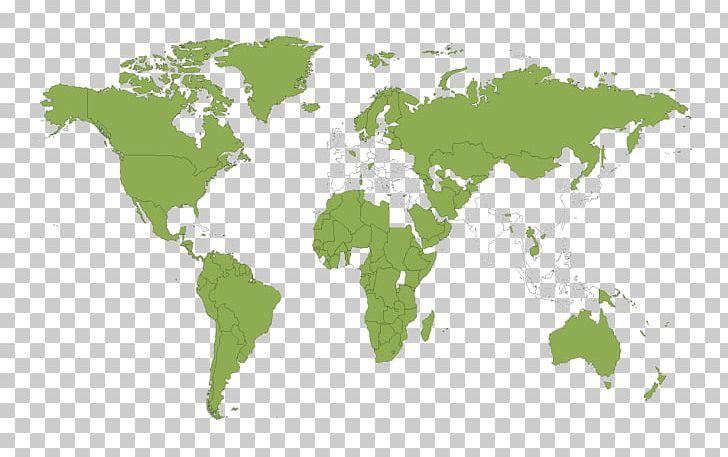 World flat clipart clip art transparent Globe World Map Flat Earth PNG, Clipart, Cartography ... clip art transparent