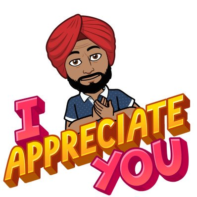World gratitude day 2018 clipart png transparent library Shawn Sidhu, M.D., FAPA, DFAACAP on Twitter: \